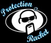 ISOR Officially Endorses Protection Racket