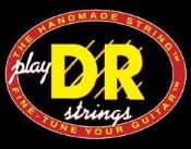Darksite Officially Endorses Dr Strings